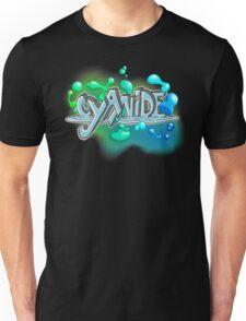 Cyanide Creative Unisex T-Shirt