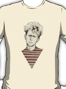 Martin Gore - Depeche Mode T-Shirt