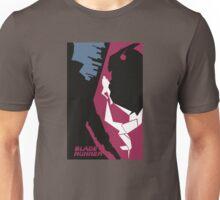 Blade Runner Unisex T-Shirt