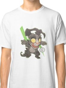 Lil' DeathClaw Classic T-Shirt
