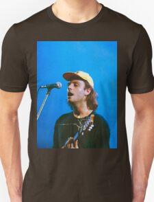 Mac Performing T-Shirt