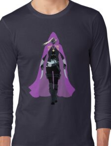 Celaena Sardothien   The Assassin's Blade Long Sleeve T-Shirt