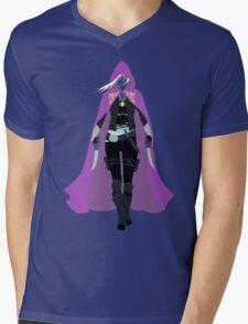 Celaena Sardothien | The Assassin's Blade Mens V-Neck T-Shirt