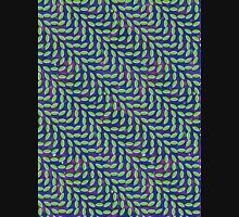 Animal Collective - Merriweather Post Pavilion T-Shirt