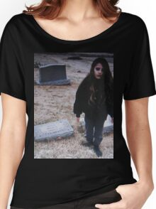 Crystal Castles (II) Women's Relaxed Fit T-Shirt