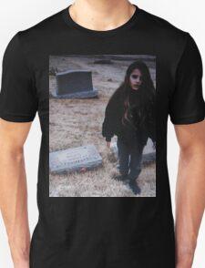 Crystal Castles (II) T-Shirt