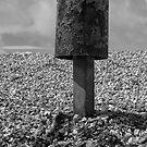 Object.... by John Callaway