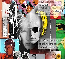 andy warhol by arteology
