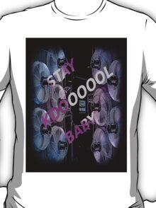 Stay Kool Baby T-Shirt