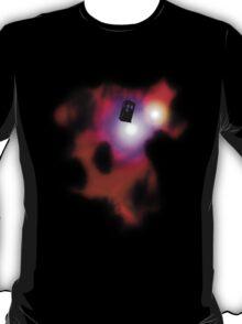 Like The Storm T-Shirt