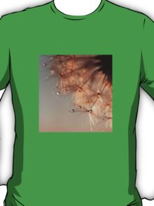 droplets of honey T-Shirt