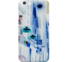 A Cambridge Street (Phone Case) iPhone Case/Skin