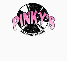 Pinkys Record Store T-Shirt