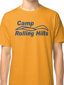 Camp Rolling Hills Classic T-Shirt