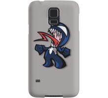 Chibi Venom Samsung Galaxy Case/Skin