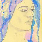 Sketch&Splash by signaturelaurel