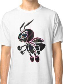 Ledian Classic T-Shirt