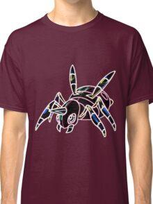 Ariados Classic T-Shirt