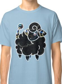 Mareep Classic T-Shirt
