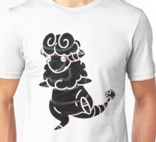 Flaaffy Unisex T-Shirt