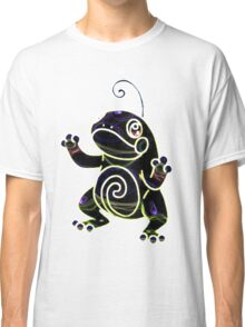 Politoed Classic T-Shirt