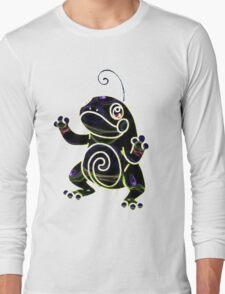 Politoed Long Sleeve T-Shirt