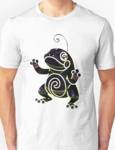 Politoed Unisex T-Shirt