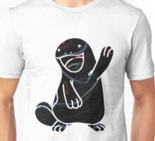 Quagsire Unisex T-Shirt
