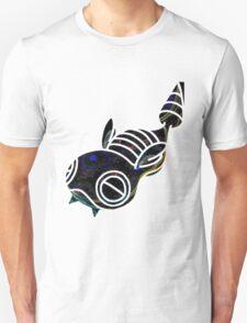 Dunsparce Unisex T-Shirt