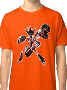 Scizor Classic T-Shirt