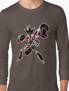 Scizor Long Sleeve T-Shirt