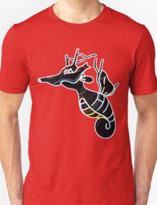 Kingdra Unisex T-Shirt