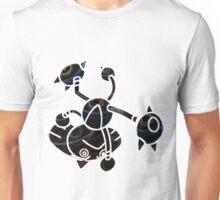 Hitmontop Unisex T-Shirt