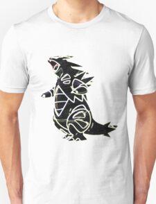 Tyranitar T-Shirt
