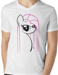 Pinkamena, redux (My Little Pony: Friendship is Magic) T-Shirt