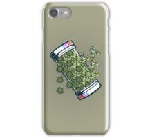 Turtle Tessellation iPhone Case/Skin