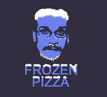 Frozen Pizza John Unisex T-Shirt