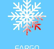 Fargo by walker12to88