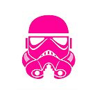 Emo Storm Trooper by ReversityMedia