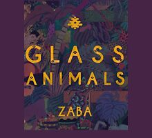 Glass Animals Unisex T-Shirt