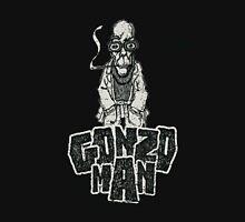 Gonzo Man Unisex T-Shirt