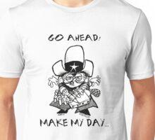 WHIZ KIDS - PRINT V1 Unisex T-Shirt