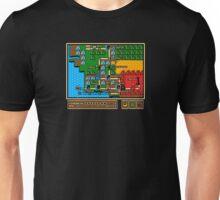 Super Fellowship Bros Unisex T-Shirt