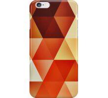 Randomik III iPhone Case/Skin