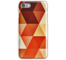 Randomik III iPhone Case/Skin