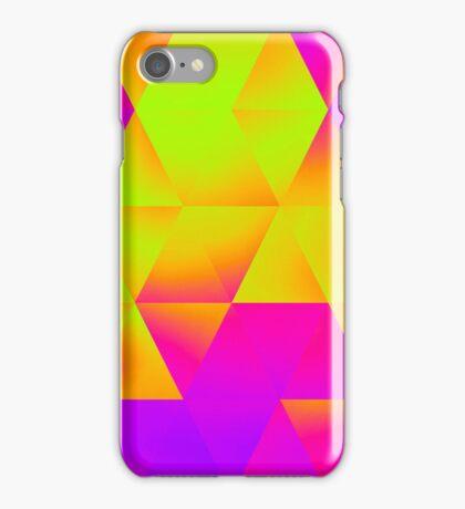 Randomik V iPhone Case/Skin