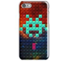Stud III iPhone Case/Skin