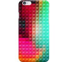 Stud V iPhone Case/Skin