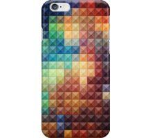 Stud VII iPhone Case/Skin