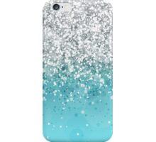 Glitteresques I iPhone Case/Skin